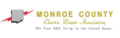 Monroe County Electric Power Association